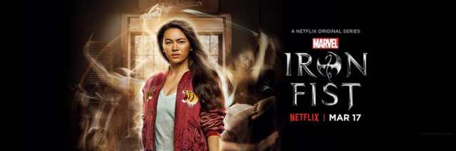 iron-fist-colleen-banner