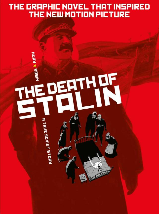 the-death-of-stalin-promo-cover