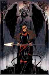 Spawn-Cover-5