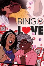Bingo-Love-cover-527x800