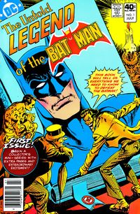 Untold_Legend_of_the_Batman_1