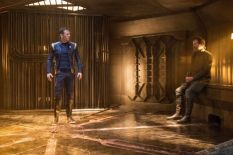 Star-Trek-Discovery-Choose-Your-Pain-Review-2
