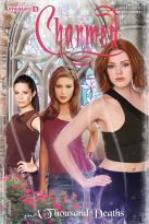 Charmed005CovACorroney-600x900