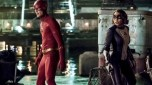 the-flash-season-5-episode-1-review-nora-xs