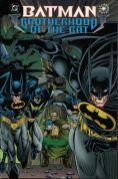 Batman_Brotherhood_of_the_Bat