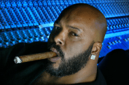suge-knight-documentary-showtime-antoine-fuqua