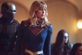 supergirl-fall-tv-preview-2019