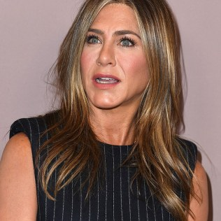 19640150-7566989-Jumping_into_the_debate_Jennifer_Aniston_told_Variety_that_she_t-a-26_1570929478128