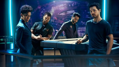 expanse-why-to-watch-show-best-sci-fi-27b15992-e901-4133-8290-4cc4156773d5