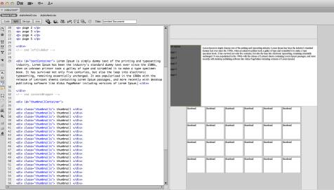 screen-shot-2014-02-24-at-16-28-00