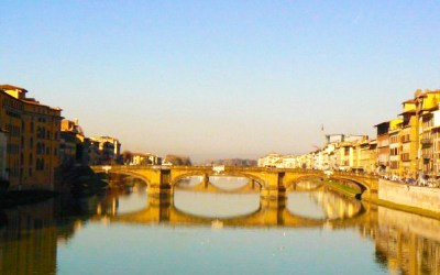 Pictory: Florence