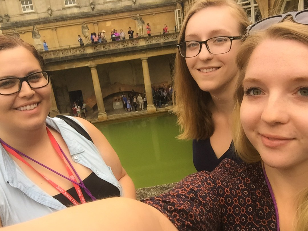 windsor castle, bath, and stonehenge