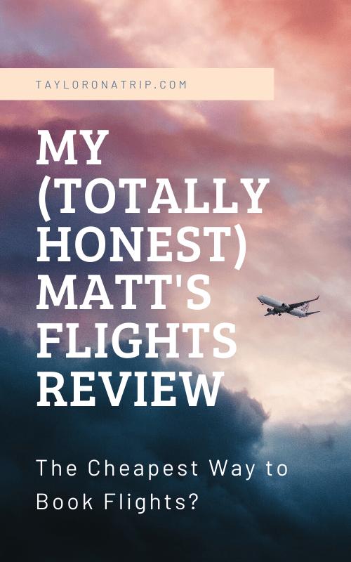 matts-flights-pinterest-pin