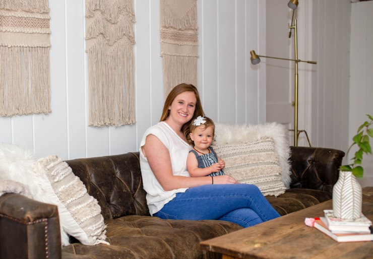 MOTHER'S DAY MINI SESSIONS | MAY 4 | NOW BOOKING ...