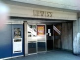 Lewiss 2