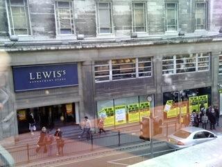 Lewiss 5