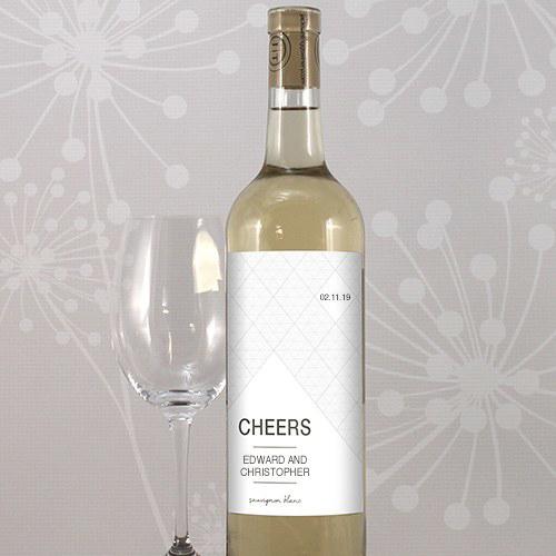 1254-14a_city-style-wine-labeld1475e18a4d3054c784c3ca45c7a2b20__21616.1501536582.1280.1280