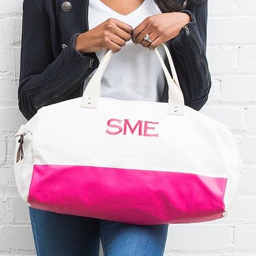41043-31a-i_off-we-go-canvas-weekend-bag-in-pink-candy56e5bfed5af8132667ae546fd6fbc35b__91949.1509124563