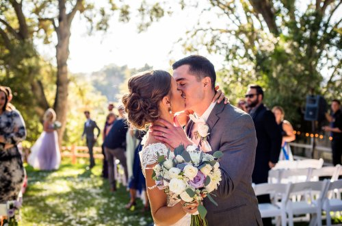 Ashton and Jordan | Heather Nguyen Photography