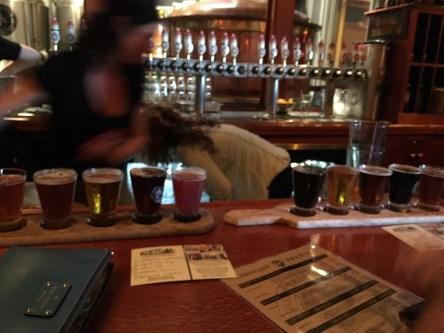 coronado brewery