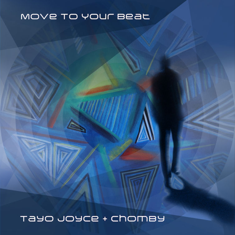 Move To Your Beat Song