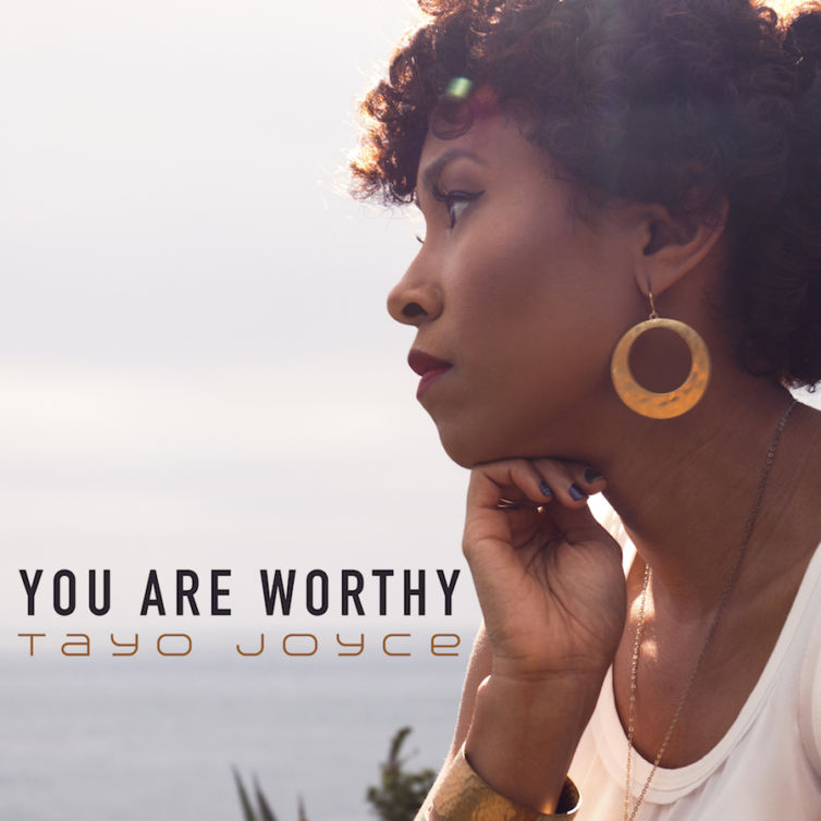 You Are Worthy Song