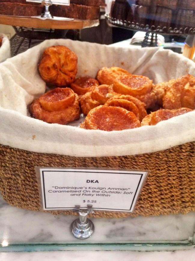 dominique-ansel-bakery-dka-nyc-1