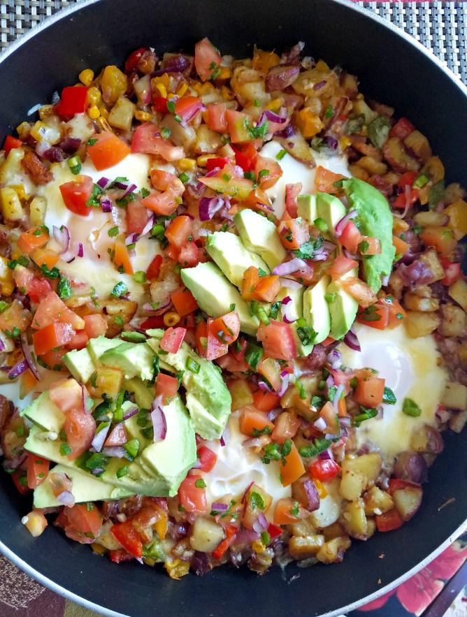 potato-breakfast-skillet-10