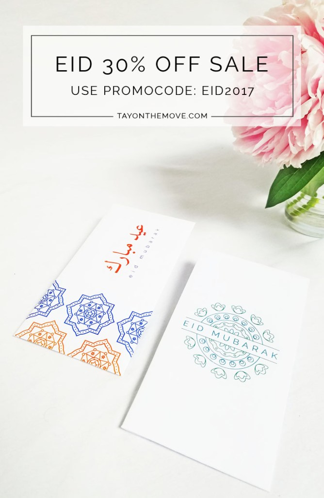 EId Card prinables