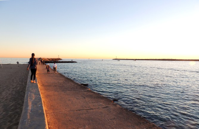 Corona Del Mar 1