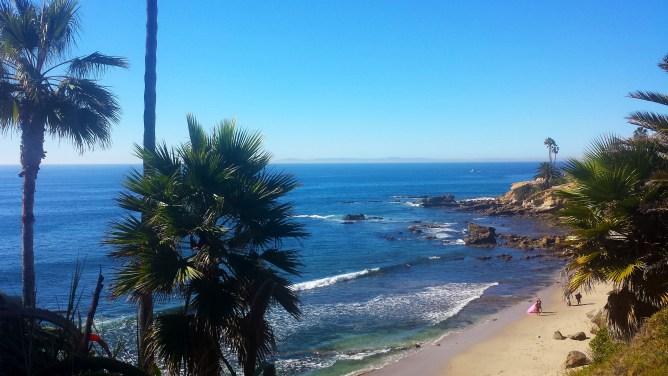 Laguna Beach 10