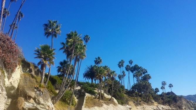 Laguna Beach 15.jpg