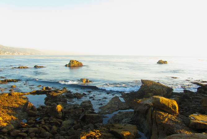 Laguna Beach 4
