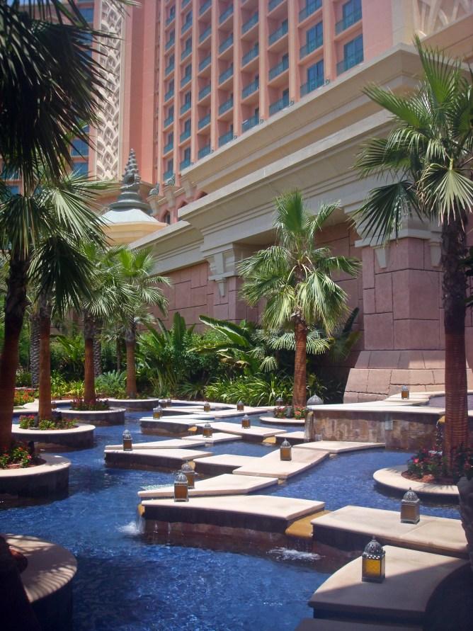 Atlantis Hotel Dubai 8