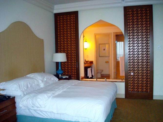 Atlantis Hotel Dubai 9