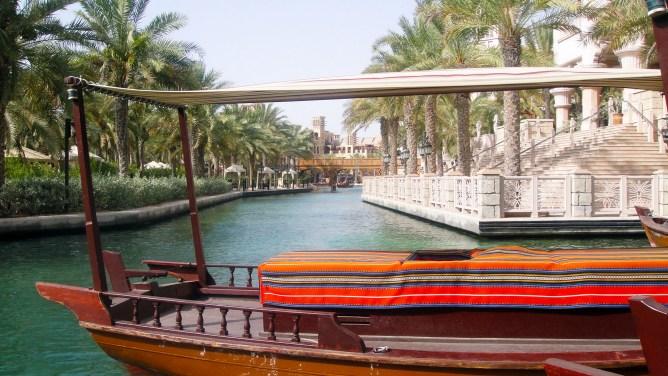 Madinat Jumeirah Dubai 10