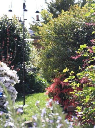 4-garden view