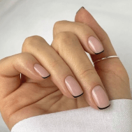 Summer Nail Trends 2021 - Beauty Reviews Daily