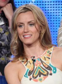 Summer TCA Tour - Day 9