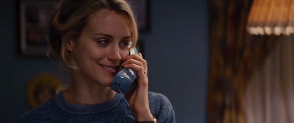 Taylor Schilling Argo cut.mp4_20160222_163419.509