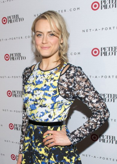 Peter Pilotto For Target Shopping Event - Arrivals