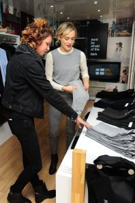 taylor-schilling-joined-at-gap-s-dressnormal-project-in-brooklyn_10