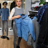 taylor-schilling-joined-at-gap-s-dressnormal-project-in-brooklyn_4