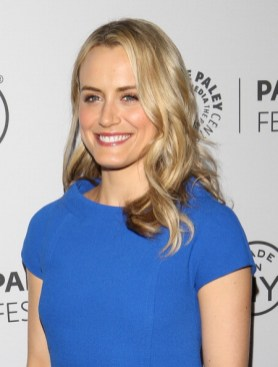 "2013 PaleyFest: Made In New York - ""Orange Is The New Black"""