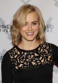 The 2014 Vineyard Theatre Gala