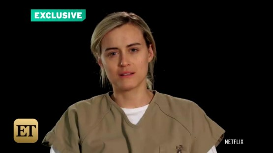 EXCLUSIVE Orange Is the New Black Stars Reveal Which Inmate They d Want as Their Real-Life BFF!.mp4_20160516_184733.308