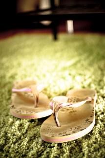 4. Flip Flops