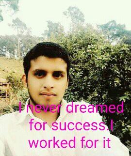 edited_fb_img_14796372585355886