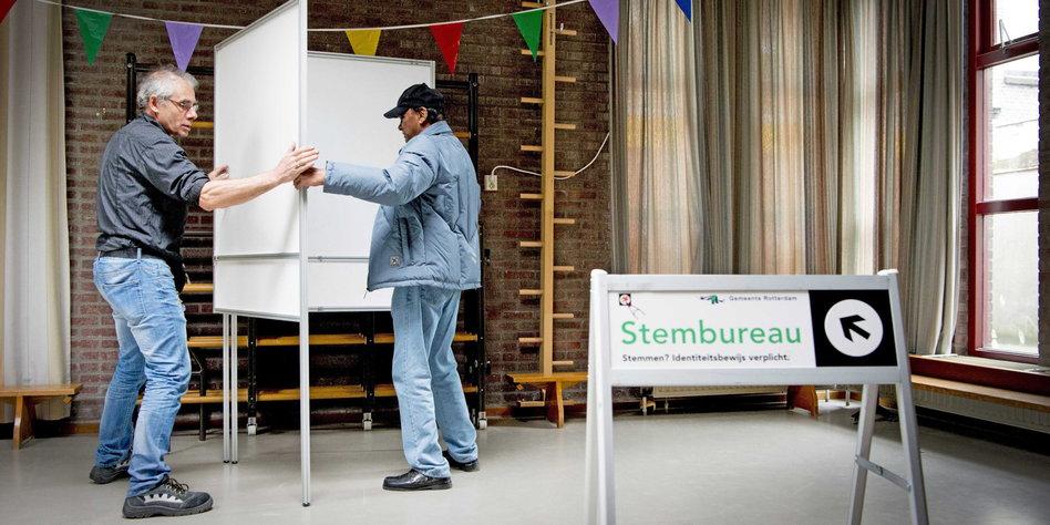 https taz de kommentar referendum in niederlande 5293532