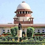 इंसानों के अधिकारों का जंगली जानवरों ने किया हनन, SC में केरल सरकार ने दाखिल किया हलफनामा…